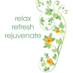 Wandsworth Reflexology